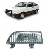 Farolete Direito Volkswagen Gol Voyage Saveiro 1987/1994