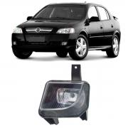 Farolete Esquerdo Chevrolet Astra Zafira 2003 Em Diante