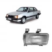 Farolete Esquerdo Chevrolet Monza 1991 Em Diante