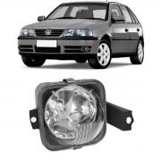 Farolete Esquerdo Volkswagen Gol Parati Saveiro 1999/2002
