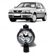 Farolete Esquerdo Volkswagen Gol Parati Saveiro 2000/2005