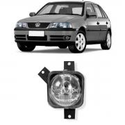 Farolete Esquerdo Volkswagen Gol Parati Saveiro G3 2003/