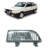 Farolete Esquerdo Volkswagen Gol Voyage Saveiro 1987/1994