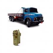 Fechadura Porta Caminhões 1113 1116 1117