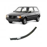 Feixe Mola Traseiro Fiat Uno 1984 Em Diante