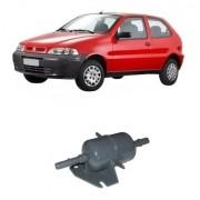 Filtro Combustível Palio 1996/2002 Siena 1997/2004