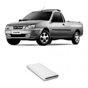 Filtro De Ar Condicionado Ford Courier 1997/1999