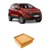Filtro De Ar Condicionado Ford Ecosport Flex 2012/