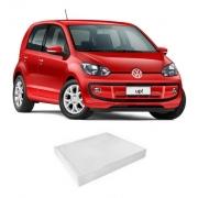 Filtro De Ar Condicionado Volkswagen Up! 2014/