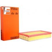 Filtro De Ar Ka 1997 1998 1999 1.0 1.3 Endura / Zetec