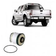 Filtro De Combustível Ford Ranger 2.2 3.2 2012 Em Diante