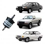 Filtro De Combustível Ranger 1994/ Gol 1990/ Santana Parati