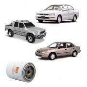 Filtro De Combustível Toyota Corolla Corona Hilux