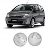 Flange Bomba De Injeção Chevrolet Meriva 2002/2004
