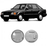 Flange Bomba De Injeção Ford Escort 1.6 1993/1996