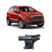 Flange Ford Ecosport 2013/2017