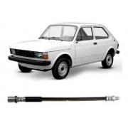 Flexível Freio Dianteiro Fiat 147 Uno Até 1988