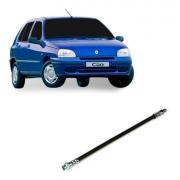 Flexível Freio Dianteiro Renault Clio 1999/