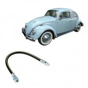 Flexível Freio Dianteiro Volkswagen Fusca Brasilia 1.5/1.6