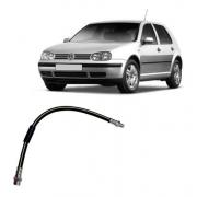 Flexível Freio Dianteiro Volkswagen Golf 2000/ 470mm