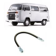 Flexível Freio Dianteiro Volkswagen Kombi Até 1982