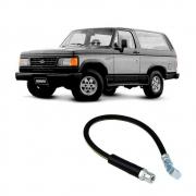 Flexível Freio Traseiro Chevrolet A20 C20 D20 Bonanza