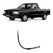Flexível Freio Traseiro Ford Pampa 4x2/4x4