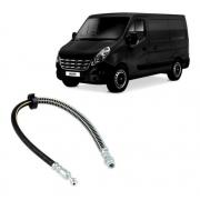 Flexível Freio Traseiro Renault Master