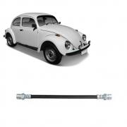 Flexível Freio Traseiro Volkswagen Fusca Brasilia