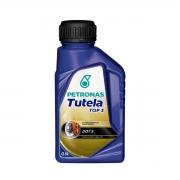 Fluído de Freio Sintético Petronas Tutela Dot 3 500 ml