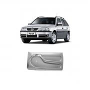 Forro Porta Dianteira Esquerda Volkswagen Parati G2 G3