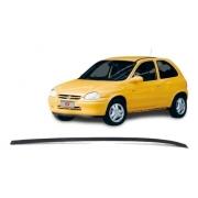 Friso Teto Chevrolet Corsa /2001 Celta 2 Portas