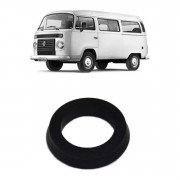 Gaxeta Cilindro Roda Volkswagen Kombi 17 Unidades