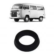 Gaxeta Cilindro Roda Volkswagen Kombi