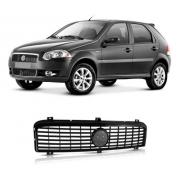 Grade De Radiador Fiat Palio 2008/2012 Siena Strada 2008 /