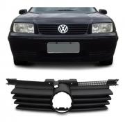Grade De Radiador Volkswagen Bora 1999/2006