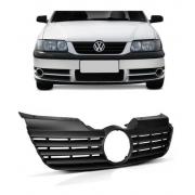 Grade De Radiador Volkswagen Gol G3 2003/2006