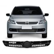 Grade De Radiador Volkswagen Gol G5 2008/2012