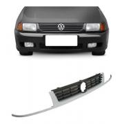 Grade De Radiador Volkswagen Polo Classic 1997/2000