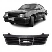 Grade Dianteira Chevrolet Monza 1982/1987