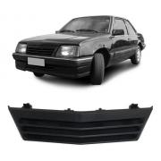 Grade Dianteira Chevrolet Monza 1988/1990 Com Ar