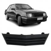 Grade Dianteira Chevrolet Monza 1988/1990 Sem Ar