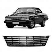 Grade Dianteira Chevrolet Opala Caravan 1987/1990