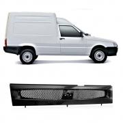 Grade Dianteira Fiat Uno Smart Fiorino 2000/2001