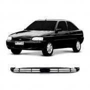 Grade Dianteira Ford Escort 1997/2003