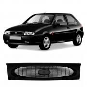 Grade Dianteira Ford Fiesta 1996/1999