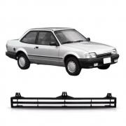 Grade Dianteira Ford Verona 1990/1992