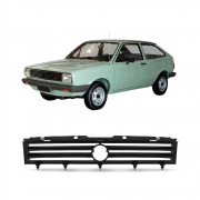 Grade Dianteira Volkswagen Gol Saveiro 1987/1990