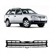 Grade Dianteira Volkswagen Parati 96/99 Gol 95/05