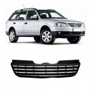Grade Dianteira Volkswagen Parati Saveiro Gol G3 1999/2002